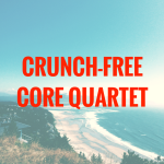Core Quartet