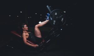 As enticing as intense exercise may look and sound, progress can only occur with adequate rest and recovery!